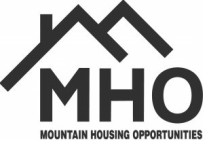 Mountain Housing Opportunities